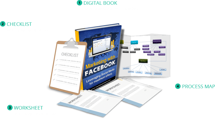 Thinking Outside The Sandbox: Business Facebook_Marketing_Package_Graphic Social Media 101: Facebook Part 1 - How to create a Facebook fan page All Posts Small Business Social Media TOTS Business  social media 101 how to Facebook fan page Facebook