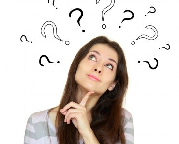 """I get asked the same question, almost every day,""""How to do it all?"""""""