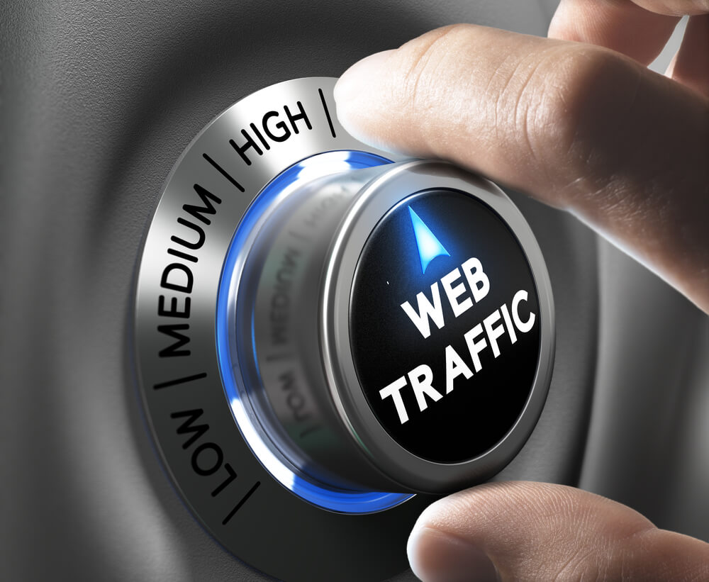WEbsite traffic - In this article Step by Step Guide on How To Create a Famous Blog I'm going to give you a few simple steps you can take to create a famous blog of your own in a matter of hours.