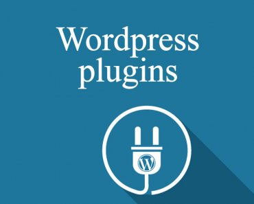 Thinking Outside The Sandbox: Business WordPress-Plugins-370x297 5 Awesome WordPress Plugins You Should Try Blogging Free eBooks TOTS Business  WordPress Plugins wordpress