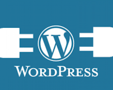 I'm going to expose just discovered WordPress blogging plug-in that makes you money without lifting a finger below.