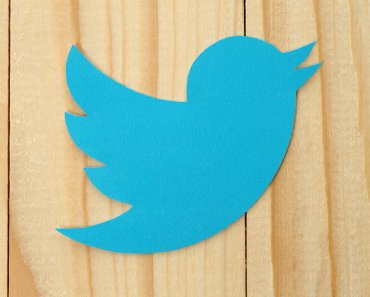 How important is it these days to how to make your twitter pretty? Very important . . . read on