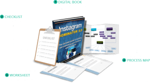 Thinking Outside The Sandbox: Business Package-300x166 How To Add Your Instagram Photos to your Blog Sidebar All Posts Blogging Social Media  sidebar instagram blogging blogger blog