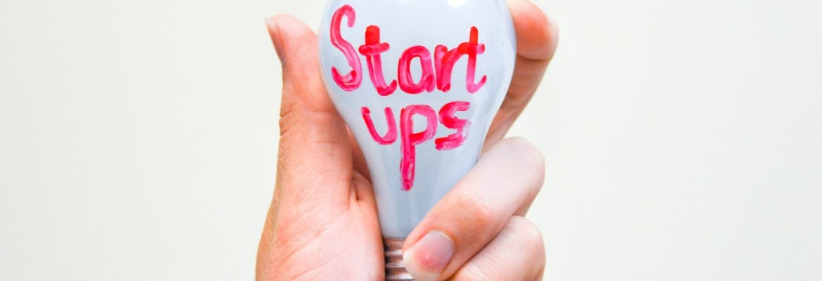 Starting a Business: The Basics of What You Need