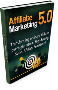 Free eBook download – The Best Super Affiliate Survival Guide. How Regular Affiliates Can Change The Way They Think To Relearn The Fundamentals Of Affiliate Marketing & Increase Profits Dramatically!