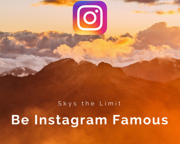 Free Instagram eBook