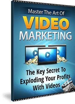 Thinking Outside The Sandbox: Business Master-The-Art-of-Video-Marketing-report FREE YouTube eBooks All Posts Free eBooks TOTS Business  youtube FREE How To Make Money On YouTube eBook free ebook ebook
