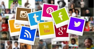 Enhance Brand Awareness via Social Media Platforms