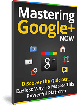 Thinking Outside The Sandbox: Business Mastering-Google-PLus-Now-eBook Do You Really Need a Facebook Page for Your Business? All Posts Blogging Free eBooks Small Business Social Media TOTS Business  wahm social media small business Free eBooks free ebook Facebook
