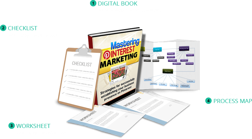 Thinking Outside The Sandbox: Business Mastering-Pinterest-Package 5 Jobs For Virtual Assistants All Posts Blogging Free eBooks Motivation Small Business TOTS Business  work at home wahm virtual assistant stay at home free ebook