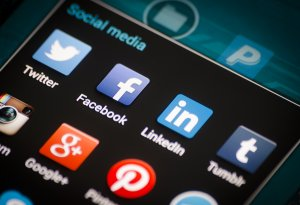 Keep it Simple, Social Media is Fun! Read on to learn how to succeed with Pinterest, Facebook and Twitter. How Different Generations Use Social Media