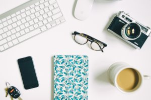 Smart Tips on Blogging for Small Business Owners