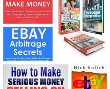 Thinking Outside The Sandbox: Business 5-Free-Selling-on-eBay-ebooksjpg-370x297 5 FREE Selling on eBay eBooks All Posts Free eBooks Small Business TOTS Business  selling on ebay ebay seller ebay