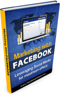 Thinking Outside The Sandbox: Business Marketing-with-Facebook-ebookm Hootsuite 101: Introduction All Posts Blogging Free eBooks Social Media TOTS Business  twitter social media scheduling social media how to hootsuite Facebook