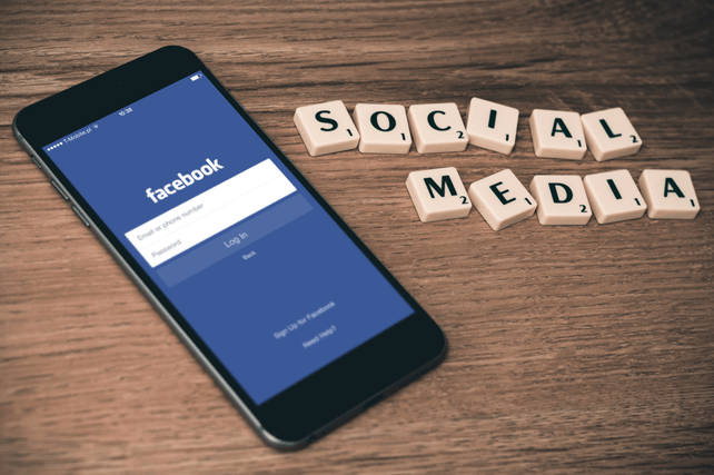 Your Business Needs an Intensified Social Media Campaign in your marketing strategy.