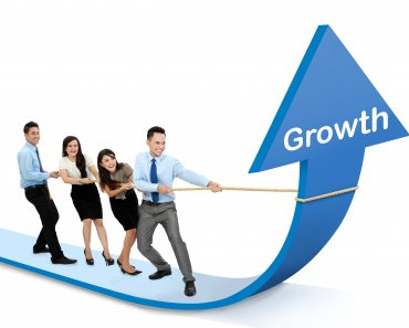 Webinar Tips for Creating B2B Sales Demos that Convert