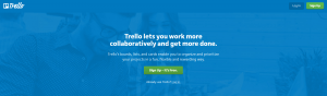10 Free Tools and Resources for Freelancers in 2018 9 Trello