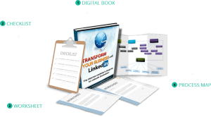 Thinking Outside The Sandbox: Business Package-300x166 Business Tips for Entrepreneurs All Posts Small Business TOTS Business  tips entreprenuer business advice business