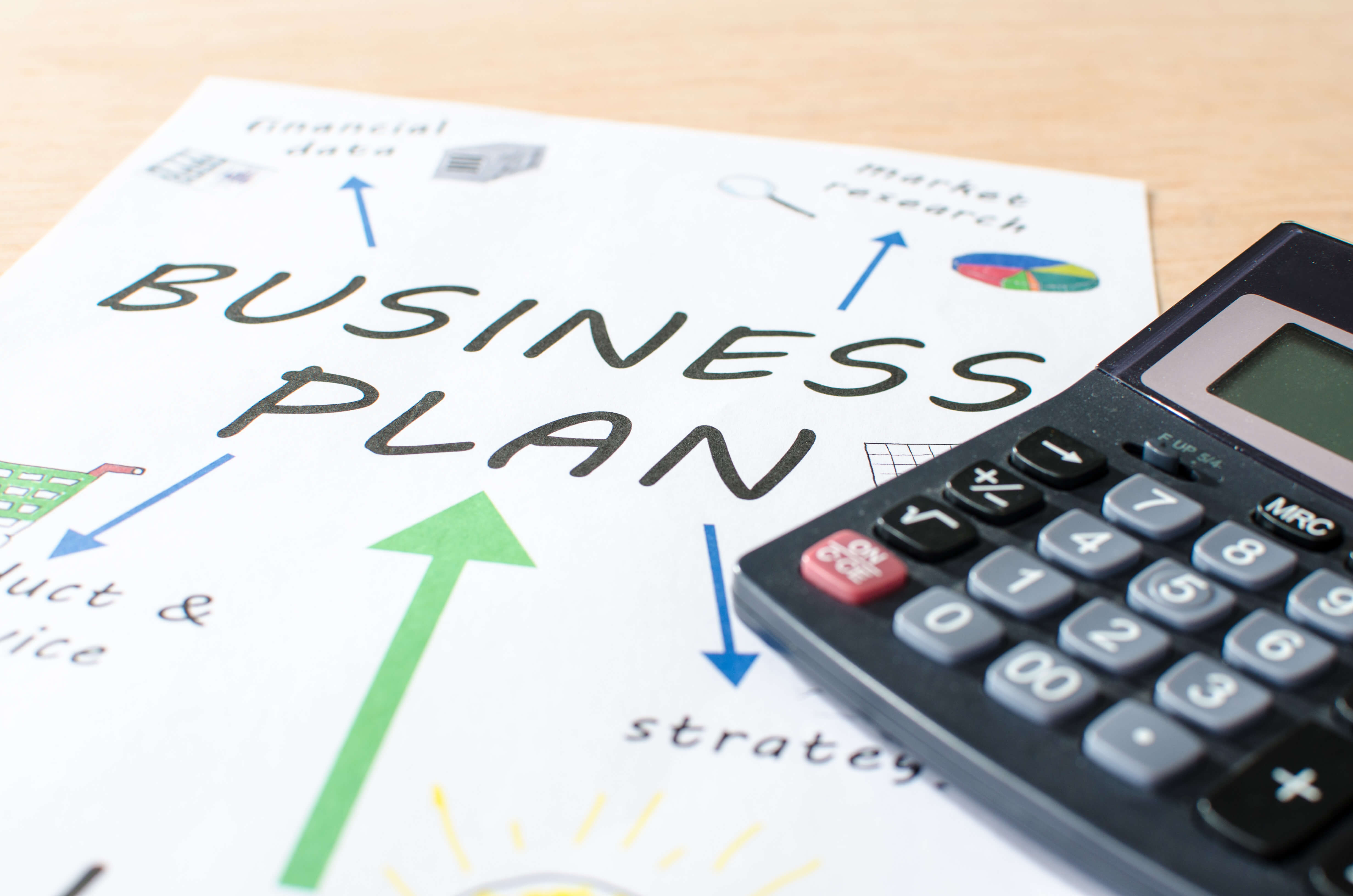 How Successful Business Owners Manage Their Money