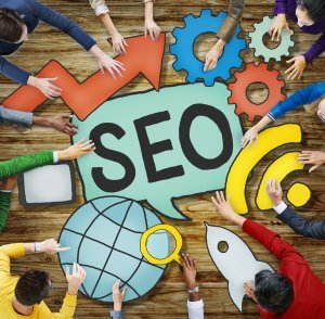 Thinking Outside The Sandbox: Business shutterstock_243697228-min-1-300x294 Market Research 101: A DIY Guide Blogging Small Business TOTS Business  Start a Business seo market research diy