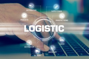 Thinking Outside The Sandbox: Business Importance-of-Business-Logistics-1-300x199 Importance of Business Logistics Small Business TOTS Business