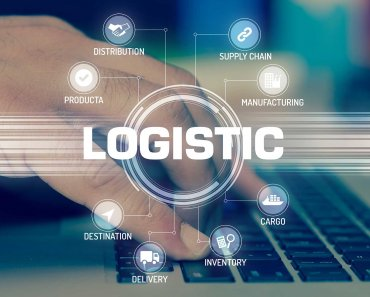 Thinking Outside The Sandbox: Business Importance-of-Business-Logistics-1-370x297 Importance of Business Logistics Small Business TOTS Business