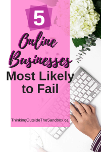 Thinking Outside The Sandbox: Business 5-Online-Businesses-that-are-Most-Likely-To-Fail-200x300 5 Online Businesses that are Most Likely To Fail All Posts Finances Small Business TOTS Business  small business entreprenuer business advice business