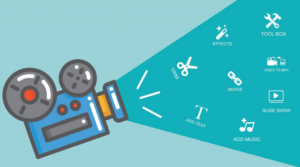 Thinking Outside The Sandbox: Business 4-Ways-to-Add-Picture-to-a-Video-300x167 4 Ways to Add a Picture to a Video Blogging Small Business TOTS Business  video marketing video