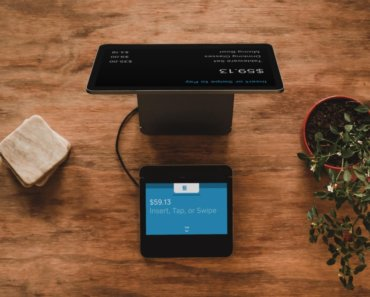 Need to Know About ePOS Systems