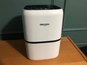 Thinking Outside The Sandbox: Business Okaysou-air-purifier-L-300x225 The Complete Guide to Okaysou Air Purifier for 2020 All Posts TOTS Business
