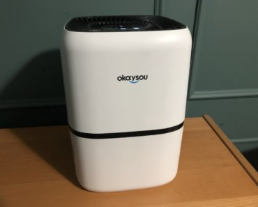 Thinking Outside The Sandbox: Business Okaysou-air-purifier-L-370x297 The Complete Guide to Okaysou Air Purifier for 2020 All Posts TOTS Business