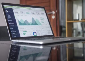 How to Keep Your Customer Data Organized and Effective
