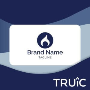 Thinking Outside The Sandbox: Business TRUiC-launches-a-new-free-logo-maker-See-all-the-features-1-300x300 TRUiC launches a new free logo maker: See all the features Small Business TOTS Business  Logo Maker Free Logo Maker