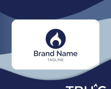 TRUiC launches a new free logo maker: See all the features