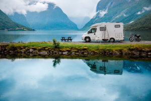 How to keep your RV safe