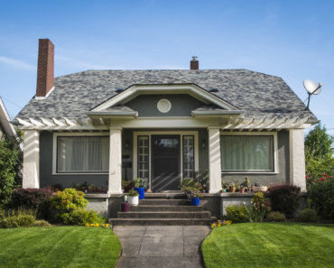 How Do You Know When to Rent or Buy Your Home?