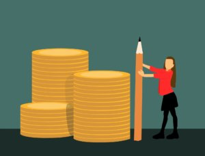 Marketers always measuring performance - What Can You Learn from Casino Marketers?
