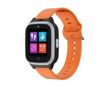 Understanding Real From Fake in Kids Smartwatches