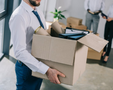 Reasons Why You Need to Hire Professional Office Movers